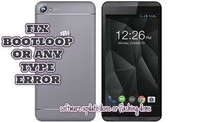 Photo of Micromax Canvas Fire 4 Software update lolipop 5.0 or firmware flash Done