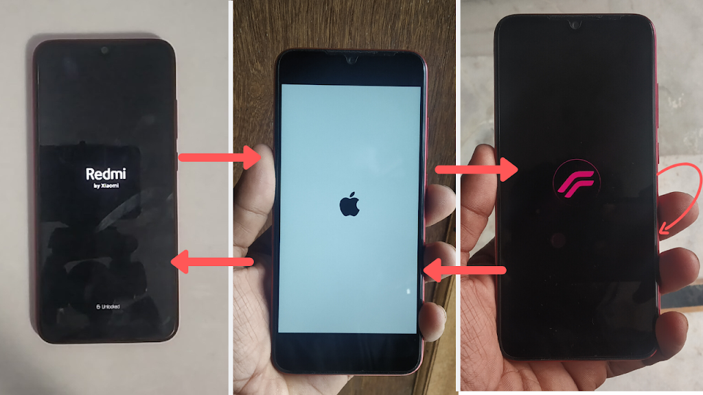 Photo of How to Change boot Animation To Custom Boot Aniamtion | ROOT | very Simple steps