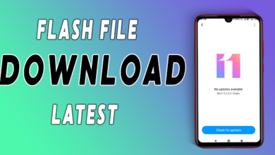 Photo of Redmi note 7 pro flash file ( download ) FiRMWARE UPDATE
