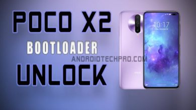 Photo of How to Unlock Poco X2 Bootloader | Officail | Without lossing warranty