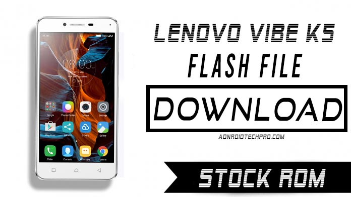 lenovo a6020a40 volte flash file download