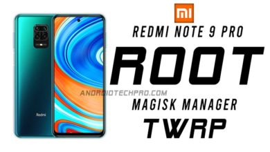 Photo of How To Root Redmi Note 9 Pro [ Very Easy Steps ] TWRP [ Magisk Manager ] 2020