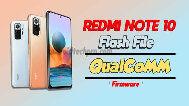 Redmi note 10 4/64 Gb