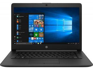 HP 14 10th Gen Intel Core i5 14